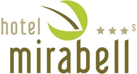 Hotel Mirabell